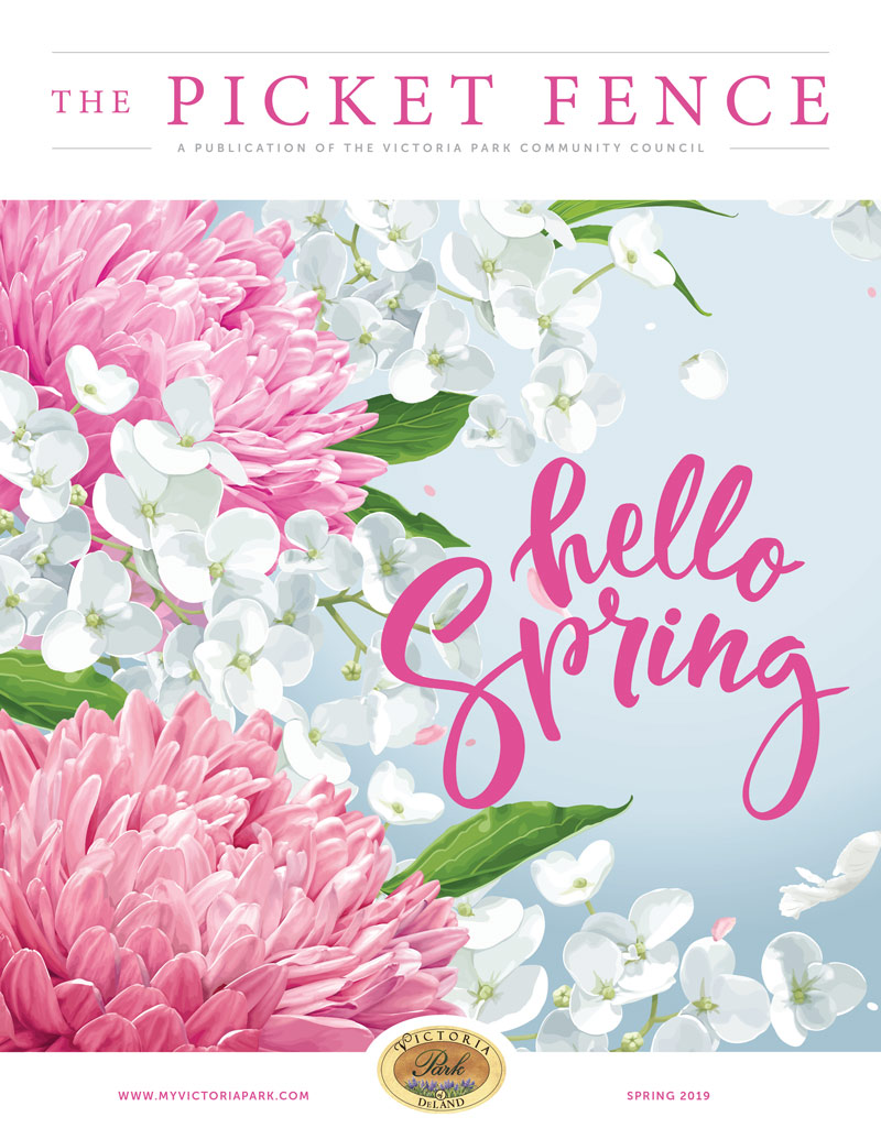picket-fence_spring-2019-cover