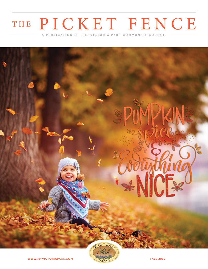picket-fence_fall-2019_cover